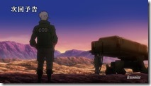Tekketsu no Orphans - 01 -41