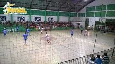 campo redondo - quartas de finais - futsal - i copa do povo de  futsal (7)