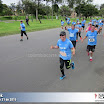 allianz15k2015cl531-0934.jpg
