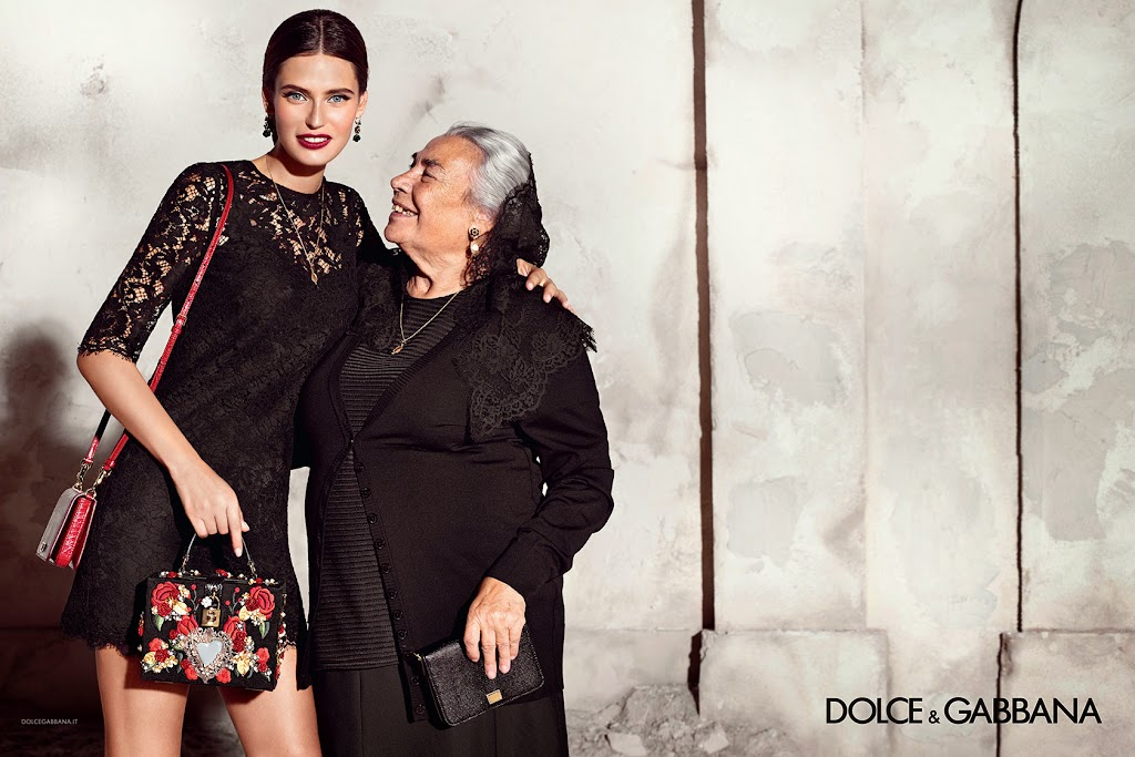 dolce-and-gabbana-summer-2015-women-advertising-campaign-10-zoom