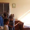 11Wizyta uczniów ze Szkoły Podstawowej nr 14.jpg