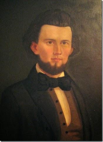 Thorp_Horace_crop of portrait_enh