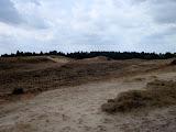 Kootwijker Zand.