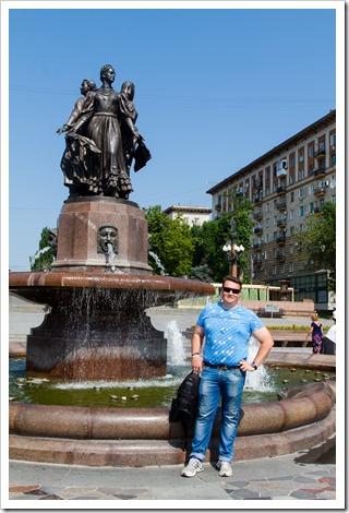 Чкалов-2015-Волгоград-1-7243
