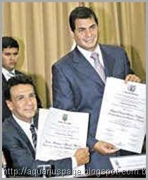 arquivos-secretos-liberados-equador