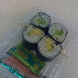 sushi18.jpg