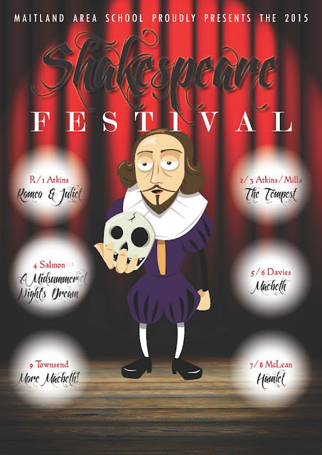 Shakespeare festival Poster_Page_01.jpg