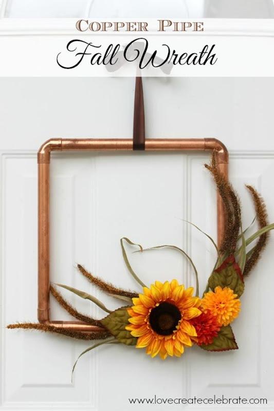 Copper-Pipe-Fall-Wreath-