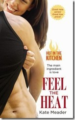 Feel-the-Heat-14