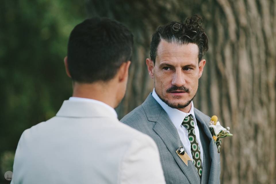 Adéle and Hermann wedding Babylonstoren Franschhoek South Africa shot by dna photographers 117.jpg
