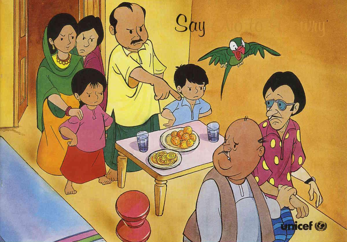 blind faith in india essays भारतीय समाज में अंधविश्वास निबंध, धार्मिक अंधश्रद्धा hindi essay on superstitions in indian society.