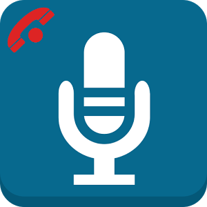 AUTO CALL RECORDER REWARD V1.1.9