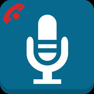 AUTO CALL RECORDER REWARD V1.1.9