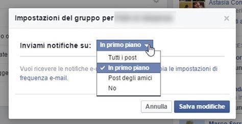 impostazioni-gruppi-facebook