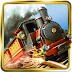 Train Crisis Plus v2.8.0 Apk+Obb