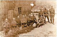 Infantrie Regiment von Winterfeldt (2. Oberschlesisches) Nr.23