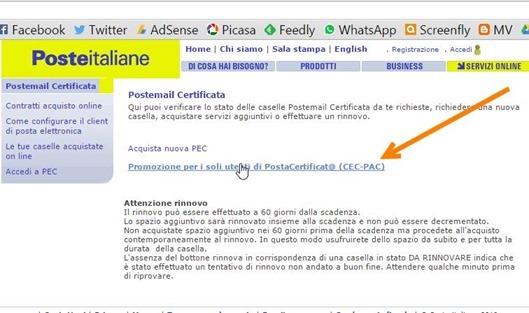 posta-certificata[4]