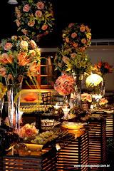 Album (digital) de fotos de UPPES Casa do Professor da cerimonialista Susana Araújo, que faz cerimonial de casamentos, cerimonial de eventos, cerimonial de festas, cerimonial de 15 anos, cerimonial de bodas, cerimonial de eventos sociais, cerimonial de aniversários, decoração de casamento, decoração de festas de 15 anos, decoração de eventos sociais, decoração de aniversários, buffet de casamento, buffet de 15 anos, buffet festas, buffet eventos e assessoria cerimonial em Niterói, RJ, no Rio de Janeiro e em outras cidades do estado do Rio.
