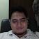 Achmad M. avatar