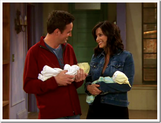 Monica-and-Chandler