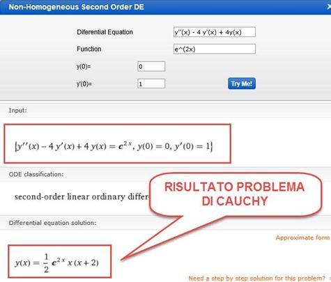 tool-equazioni-differenziali-secondo-ordine