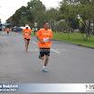 bodytechbta2015-1273.jpg