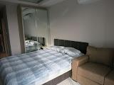 studio unit for sale and rent   Condominiums for sale in Jomtien Pattaya
