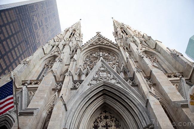 2015-05-29 NYC 109331