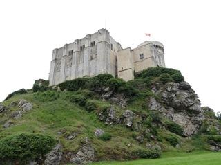 2014.06.09-035 château