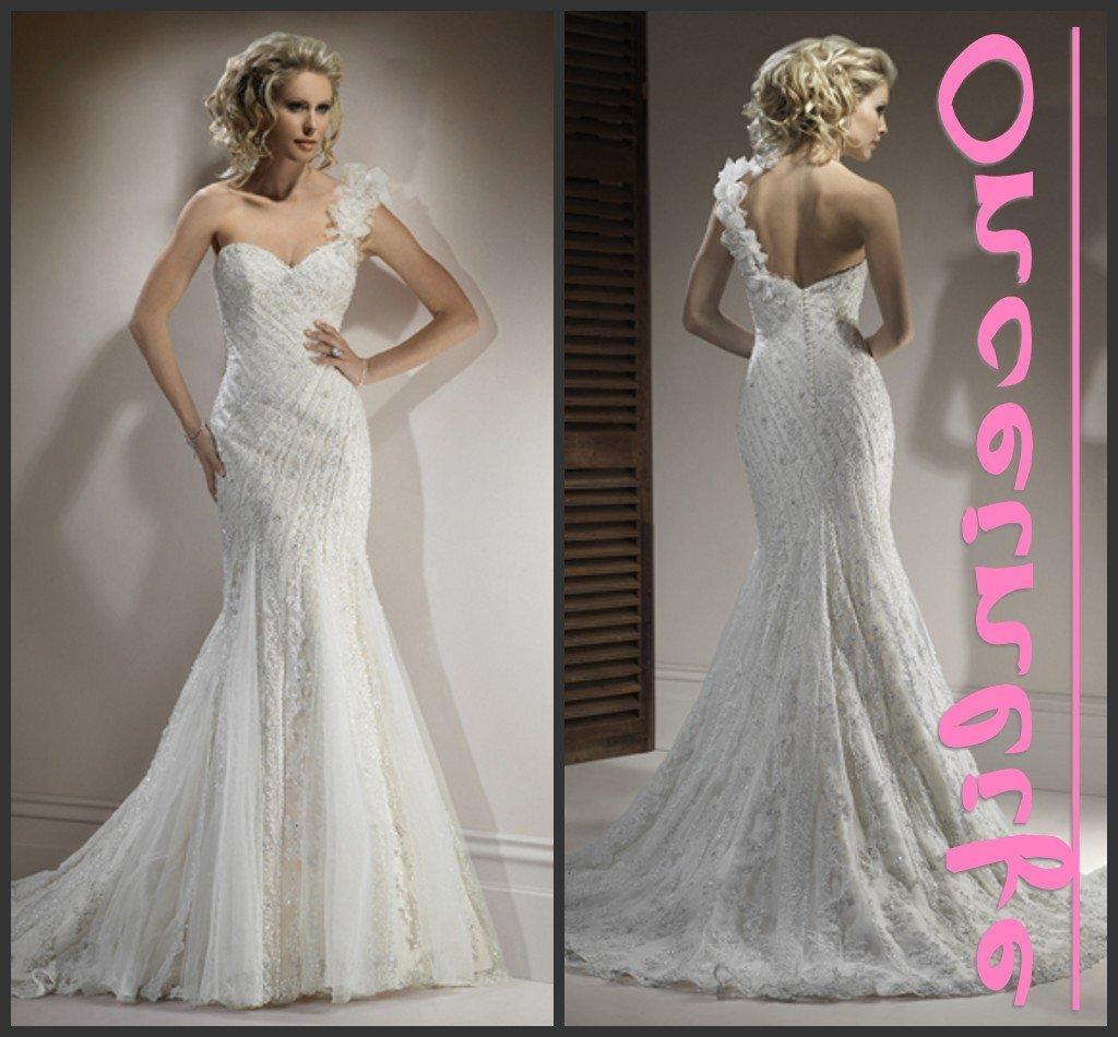 Buy fall wedding dress, winter