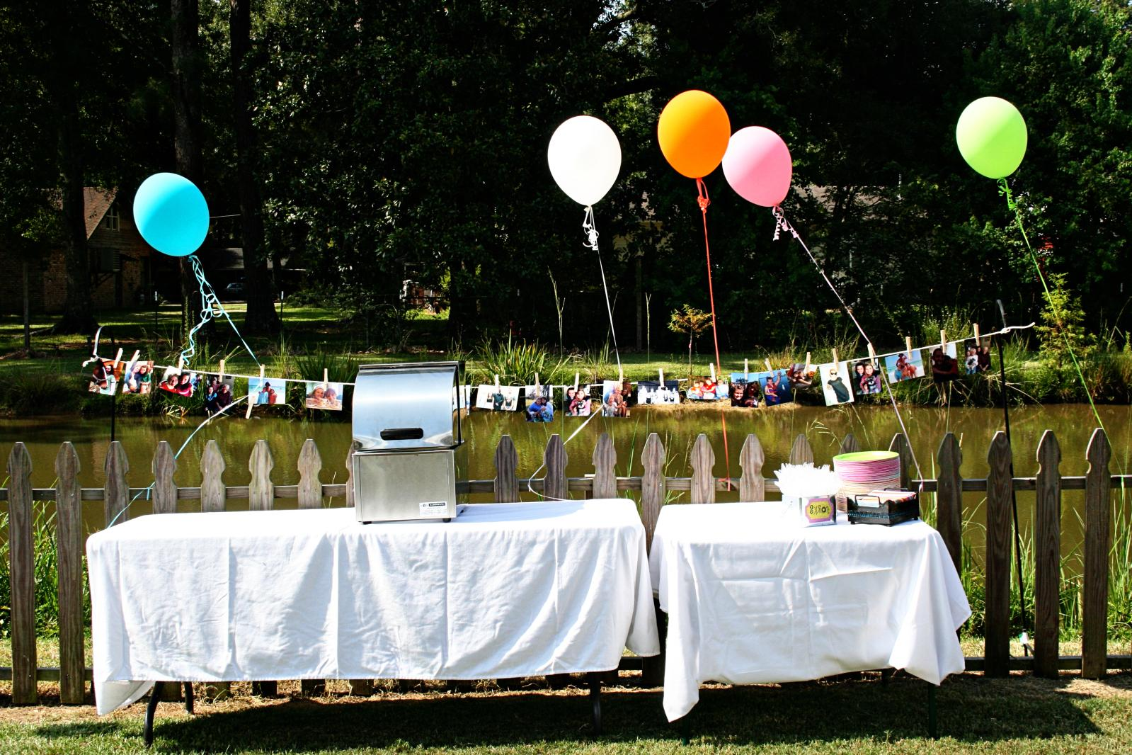 backyard wedding ideas 3