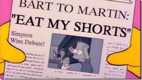 simpsons-news-headlines-022