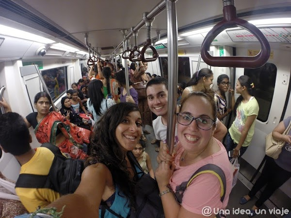 15-dias-viaje-rajastan-delhi-unaideaunviaje.com-12.jpg