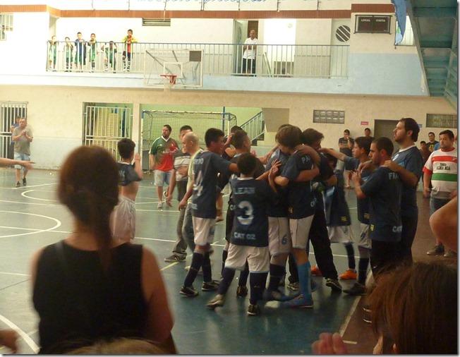 Futbol Infantil 7nov15 (29)