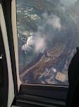C-17 Flight - 110108 - 63