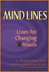 Mind Lines Lines For Changing Minds