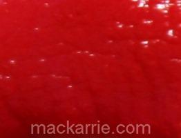 c_MACRedLipstickMAC1