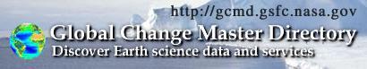 "GCMD (Global Change Master Directory) http://gcmd.gsfc.nasa.gov »*» Platforms »*» Earth Observation Satellites »*»  3.073 »*» http://preview.tinyurl.com/PSatlit »*» http://preview.tinyurl.com/PSatles »*» http://www.cru.uea.ac.uk/cru/about/history »*» http://www.cru.uea.ac.uk/cru/links »*» http://preview.tinyurl.com/y9ud4r8 »*» http://www.ipcc-data.org »*» http://climate.uvic.ca/model/2.9/links.html »*» http://ingrid.ldeo.columbia.edu »*» http://web.utk.edu/~grissino/links.htm »*» http://preview.tinyurl.com/ERBnews »*» http://preview.tinyurl.com/LibertD »*» http://preview.tinyurl.com/LibtDig »*» http://preview.tinyurl.com/PrMtriz »*» WBD (World Biodiversity Database) »*» http://www.eti.uva.nl/tools/wbd.php »*» Blog: Desde el Exilio »*» preview.tinyurl.com/ygqzgvw »*» ""NOAA-CIO"" » http://tinyurl.com/NOAA-CIO » Narda's generationNEXT » http://tinyurl.com/NardasNEXT » DGFfoundation » http://tinyurl.com/DGFfoundation » http://tinyurl.com/cria-Matrix »"