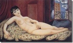 large-reclining-nude-kiki-1924.jpg!Blog