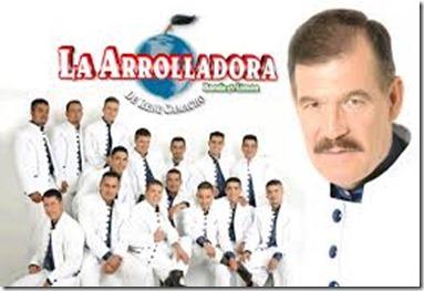 La arrolladora banda el limon Guadalajara 2015 2016 2017 boletos hasta adelante forma de autografos VIP