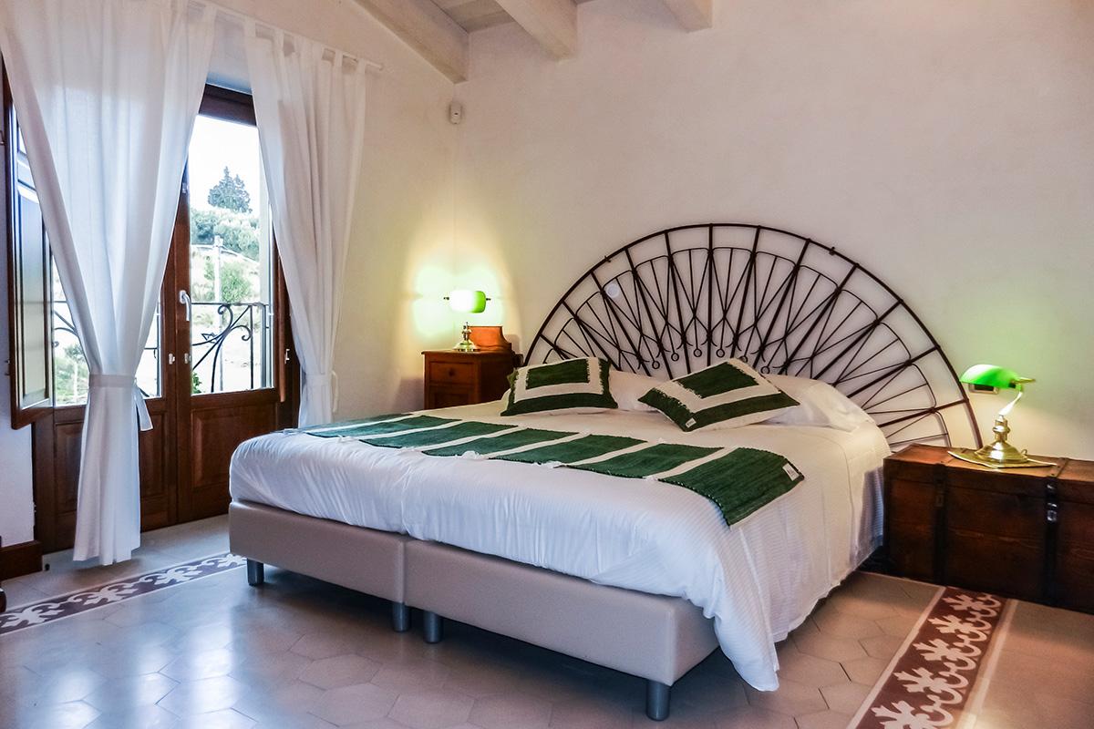 Maison de vacances Dimora Centuripe (1743631), Centuripe, Enna, Sicile, Italie, image 22