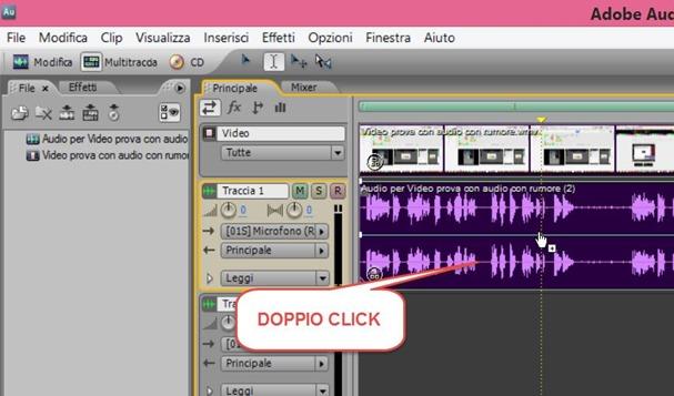 doppio-click-file-audio