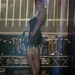 shinymen-Fashion-TV-VIP-Party-ShowCase-Gammarth (68).JPG