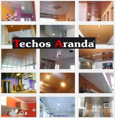 Techos aluminio Los Realejos.jpg