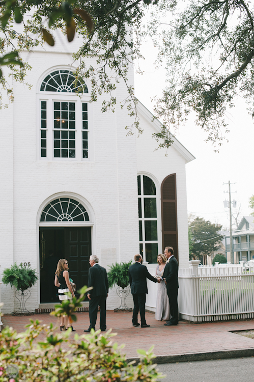 Jen and Francois wedding Old Christ Church and Barkley House Pensacola Florida USA shot by dna photographers 164.jpg