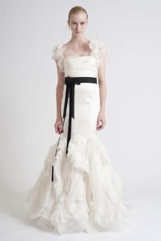 Georgette\'s blog: Khloe Kardashian Wedding Dress