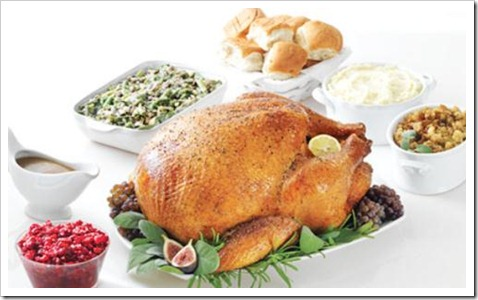 Kroger_Thanksgiving_dinner_3