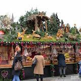 04_Weihnachtsmarkt_02. Dezember 2015.jpg