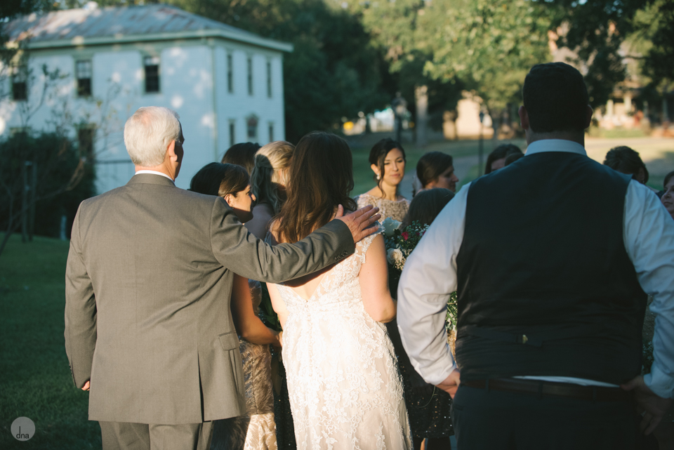 Jac and Jordan wedding Dallas Heritage Village Dallas Texas USA shot by dna photographers 0825.jpg