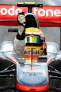 iphone-wallpaper-Lewis-Hamilton-McLaren-2010.jpg
